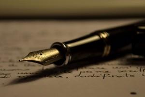 Dlaczego warto popełniać poprawne artykuły?