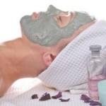 jak przygotować się do wizyty u kosmetyczki