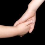 Właściwa osoba do opieki nad dzieckiem