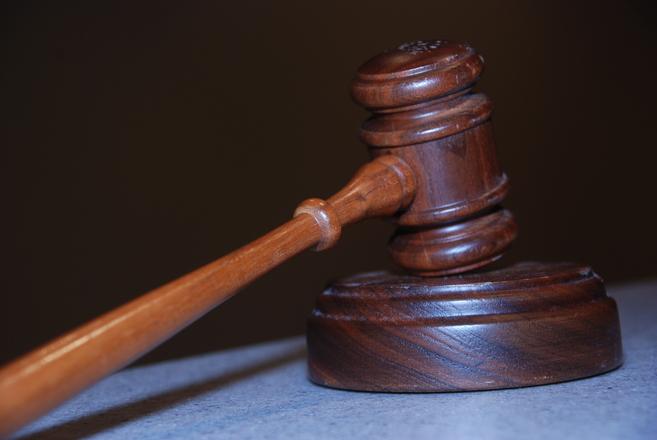 Niesłychanie raz za razem ludzie obecnie potrzebują pomocy prawnika.